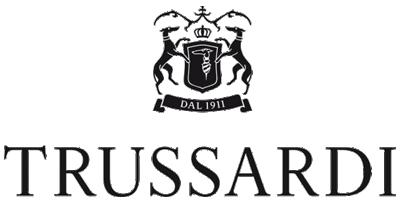 Products Trussardi Chronobox Com Products Trussardi