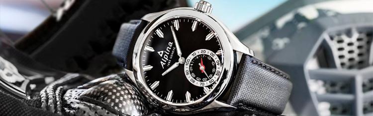 PRODUCTS ALPINA CHRONOBOXcom Products ALPINA - Alpina watches prices