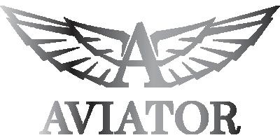 aviator 2017