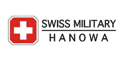 Картинки по запросу Swiss Military watch logo