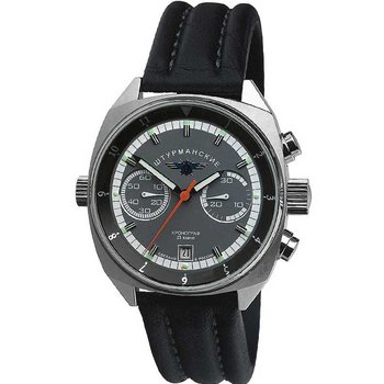 seiko sports 150 chronograph manual