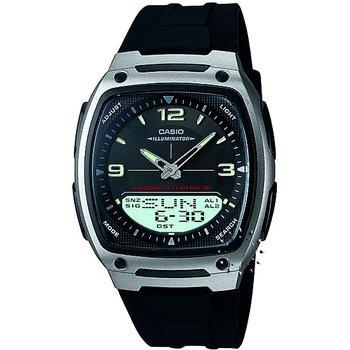 Наручные часы CASIO - лучшие предложения и