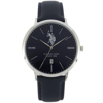 watches men chronobox com u s polo