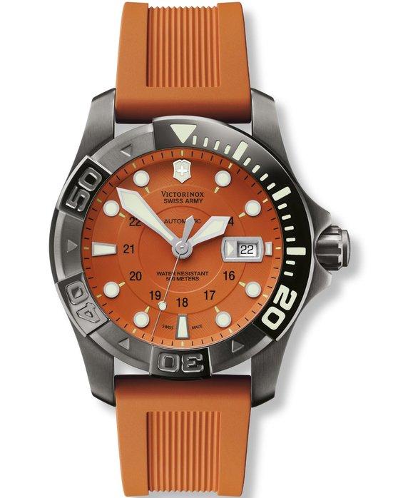 Купить часы swiss army