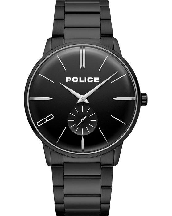 CHRONOBOX.com - Ανδρικά και γυναικεία ρολόγια και κοσμήματα 148deb35e33